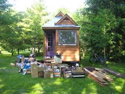 Tinyhouses by Voguish Tiny Houses Also Hikari Box Tiny House Plans Padtinyhouses