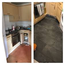 laminate flooring tiling skimming painting handyman in
