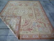 popular shabby chic rug buy cheap shabby chic rug lots from china