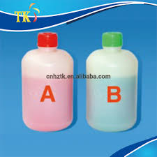 Epoxy Products Epoxy Resin Epoxy Resin Suppliers And Manufacturers At Alibaba Com