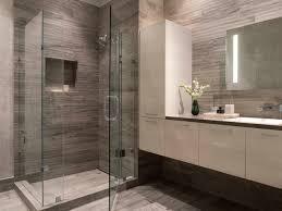 modern bathroom designs magnificent contemporary modern bathrooms