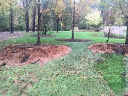 Retention Pond In Backyard Carolina Yards The Next Step For Hoas U0026 Retention Ponds