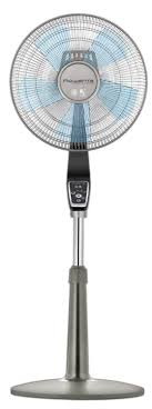 pelonis fan with remote 5 best oscillating stand fan be prepared for the summer tool box