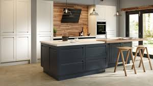 100 the kitchen collection uk pws kitchens 1909 door styles