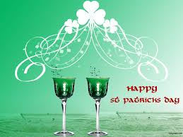 wallpapers pooh happy st patrick s day pictures archive betty boop