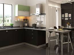 11 best modular kitchen design images on pinterest kitchen