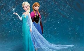 frozen wallpaper elsa and anna sisters forever 41 anna wallpapers