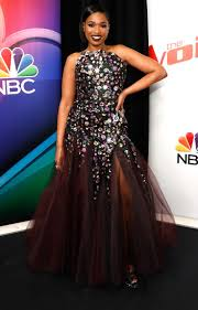 Laverne Cox In Bao Tranchi by 153 Best Red Carpet Images On Pinterest Beautiful Women
