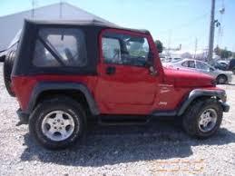 jeep wrangler fan 00 01 jeep wrangler fan clutch 4 0l 6 242 493481 ebay