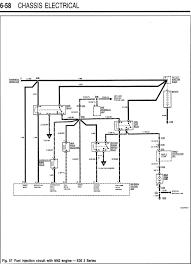 trailer wiring e46fanatics remarkable e46 m3 diagram floralfrocks