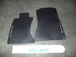 lexus is 250 used parts used lexus is250 interior parts for sale