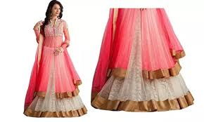 colors that go well with pink which color can go well with blush pink to make the outfit look