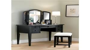 linon home decor vanity set with butterfly bench black black bedroom vanity set with zebra bench sets for bedrooms