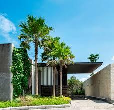 house interior designs for blocks astonishing modern architecture