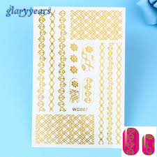 online buy wholesale nail art jewel from china nail art jewel