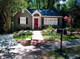113 best curb appeal images on pinterest architecture exterior