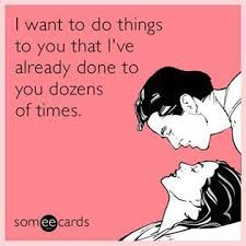 Flirty Memes - over 40 of the hottest flirty memes to send to your lover memes