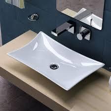 design aufsatzwaschbecken 76 best waskommen wastafels images on basin sink