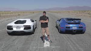 lexus lfa vs lamborghini aventador liveleak com bugatti veyron vs lamborghini aventador vs lexus
