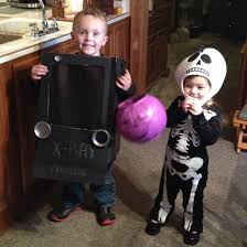Conehead Halloween Costume Hilarious Genius Adorable Halloween Costumes Zing Hahas