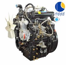 small tractor engine small tractor engine suppliers and