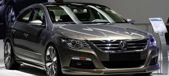 New Passat Interior 2016 Volkswagen Passat Review Pricing Specs Interior Exterior