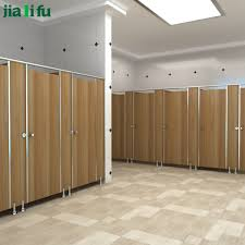 Bathroom Cubicles Manufacturer Buy Cheap China Wood Cubicle Products Find China Wood Cubicle