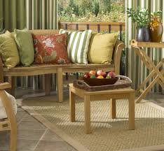 Outdoor Throw Rugs by Outdoor Outdoor Area Rugs With Gorgeous Outdoor Area Rug With