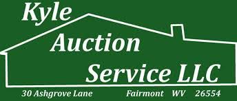 Cranberry Auction Barn Kyle Auction Service Llc Home Facebook