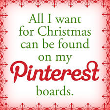 all i want for christmas pictures photos and images for facebook