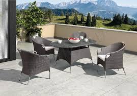 Cheap Patio Furniture Miami by Popular Furniture Miami Buy Cheap Furniture Miami Lots From China
