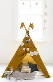 210 best tents images on pinterest children diy tent and teepee