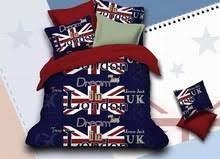 Jack Skellington Comforter Set Online Get Cheap Union Jack Bedding Aliexpress Com Alibaba Group