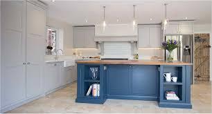 laminate countertops blue gray kitchen cabinets lighting flooring