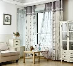 tende per sala da pranzo stunning tende per sala soggiorno ideas idee arredamento casa