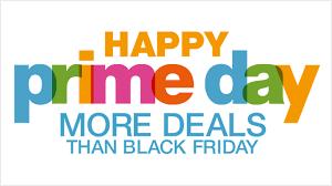 amazon black friday sale starts tonight midinight amazon prime day is less of a mega sale than a crappy yard sale