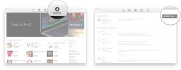 mac u2013 page design pro