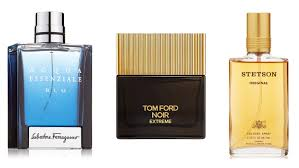 best s gifts for him best smelling mens cologne top 10 s day gifts heavy