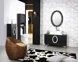 Modern Bathroom Vanity Sets by Modern Bathroom Vanity Paris Ii