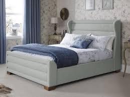 King Ottoman Fantastic King Size Ottoman Bed King Size Ottoman Beds Interiorvues