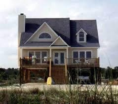 front porch plans free cottage home plans free unique houses coastal houses front
