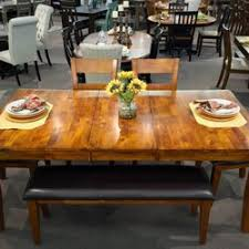 kitchen furniture columbus ohio kitchen tables and more 13 photos furniture stores 4070