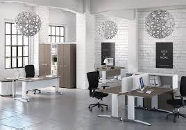 couleur bureau mobilier bureau service
