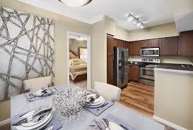 Camden Heights Apartments Houston by Camden Vanderbilt Rentals Houston Tx Trulia