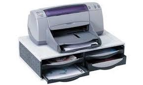 photocopieur bureau mobilier pour imprimante et photocopieur tous les fournisseurs