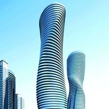 square one condos compare all prices and floor plans
