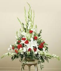 cheap funeral flowers county greenery fargo nd sympathy flowers
