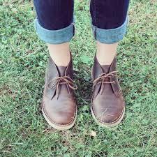 womens desert boots sale 38 best desert boots images on desert boots clarks