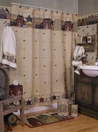 diy bathroom design how to have fairy diy bathrooms
