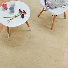 Light Yellow Rug Home Interiors Design Inspirations About Home Decor And Home